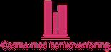 casinomedbank