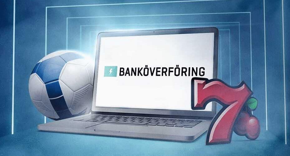 Inloggning via Bank-ID